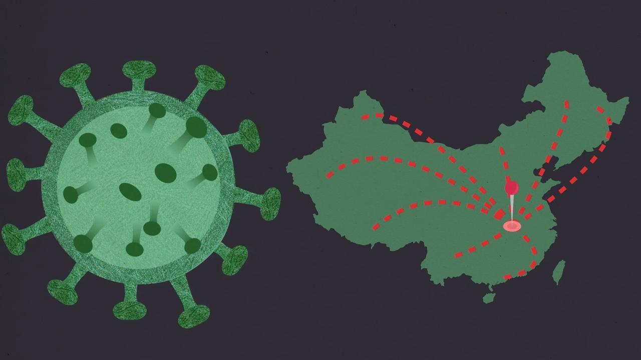 Belangrijke mededeling over maatregelen die Westers neemt tijdens de Coronavirus(crisis)