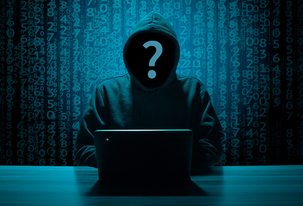 Westers helpt u bij cybercrime…
